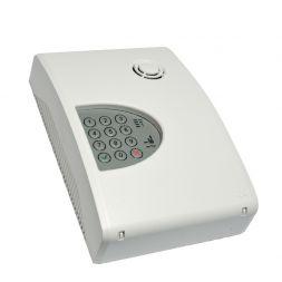 Interface GSM - Image 1