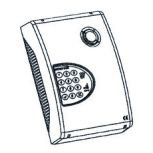 Interface GSM